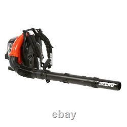 ECHO 234 MPH 756 CFM Gas Leaf Backpack Blower (Model PB-770H/T)