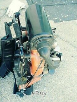 Echo PB-400E PB400E Backpack Gas Leaf Landscape Blower