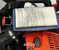 Echo PB-8010T Gas Backpack Leaf Blower 79.9 cc LOCAL PICK UP IN BOCA RATON, FL