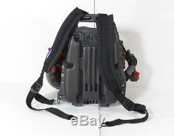 Husqvarna 360BT 65.6cc 2-Cycle Gas Backpack Leaf BlowerBRAND NEWFAST SHIPPER