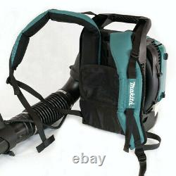 Makita 75.6 cc MM4 4-Stroke Engine Tube Throttle Backpack Blower EB7660TH New