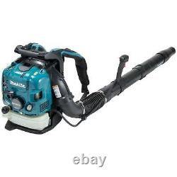 Makita EB7660TH Petrol Backpack Blower Leaf Blower 4 Stroke 75.6cc