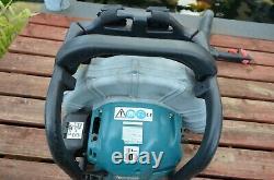 Makita Rbl500 Backpack Petrol Leaf Blower Full Working Order