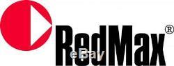 RedMax EBZ8500 Gas Backpack Leaf Blower