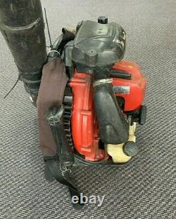 Redmax EBZ8500 Backpack Leaf Blower Local Pick Up Only