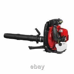 Redmax EBZ8550 Backpack Leaf Blower