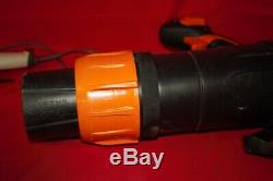 Stihl Br 700 Commercial Gas Backpack Leaf Blower (cp1051313)